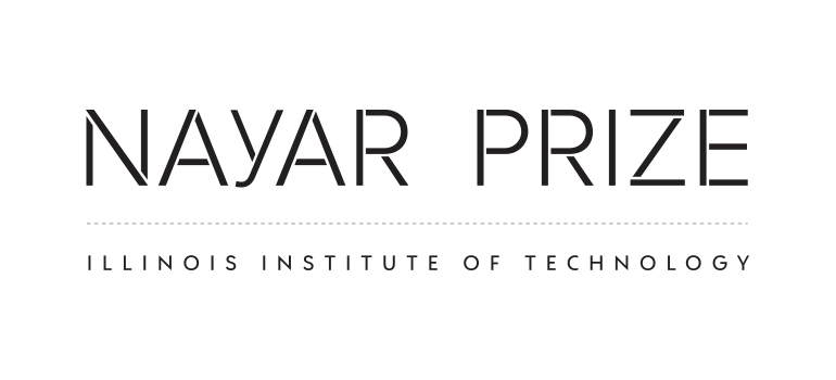 Two innovative teams receive $100,000 to pursue second-round Nayar Prize II research
